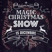 Magic-christmas-show-vivilanotizia-1