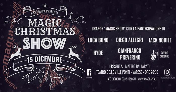 Magic-christmas-show-vivilanotizia