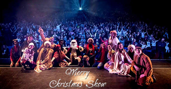 Merry-Christmas-Show-vivilanotizia