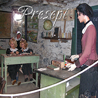 Presepi-vivilanotizia-1