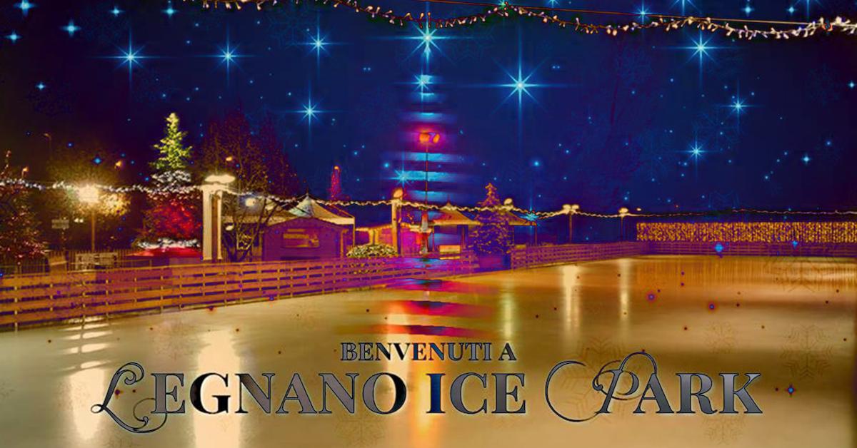 legnano-ice-park-vivilanotizia-1