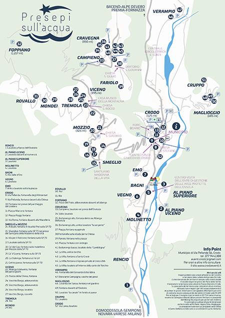 mappa_presepi_2018_vivilanotizia