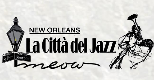 New-orleans-vivilanotizia