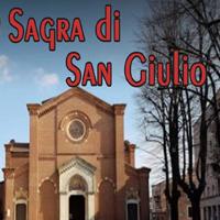 Sagra-di-san-giulio-vivilanotizia-1