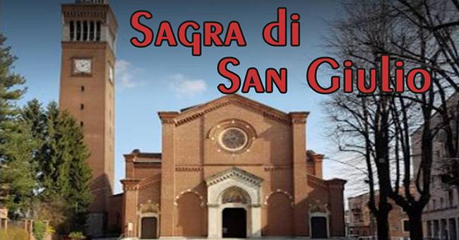 Sagra-di-san-giulio-vivilanotizia