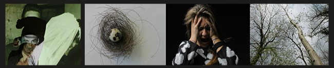 The-Self-Portrait-Experience-vivilanotizia-1