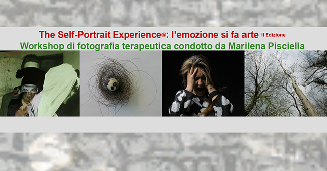 The-Self-Portrait-Experience-vivilanotizia