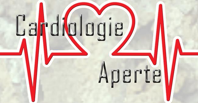 cardiologie-aperte-vivilanotizia