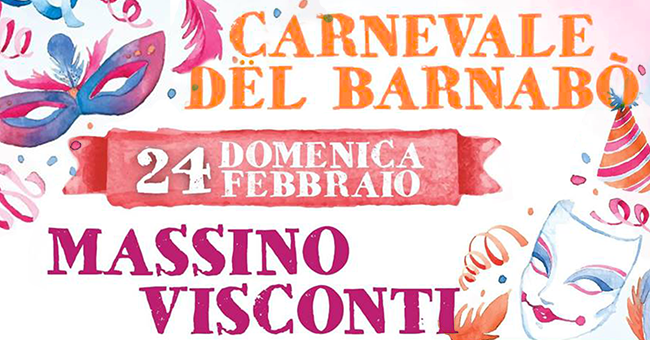 Carnevale-massino-visconti-vivilanotizia