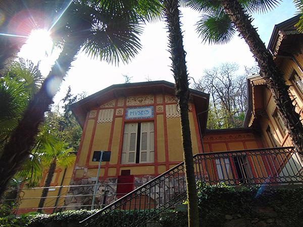Chalet-Museo-Meina-vivilanotizia