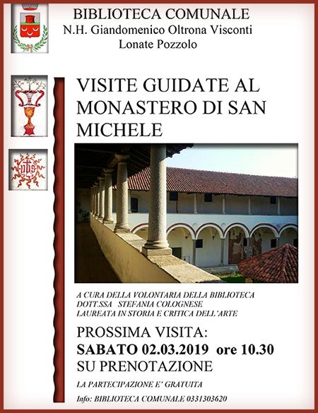 Monastero-locandina-lonate-pozzolo-vivilanotizia