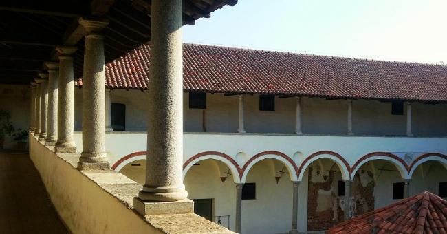 Monastero-lonate-pozzolo-vivilanotizia