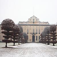 inverno-villa-arconati-vivilanotizia-1