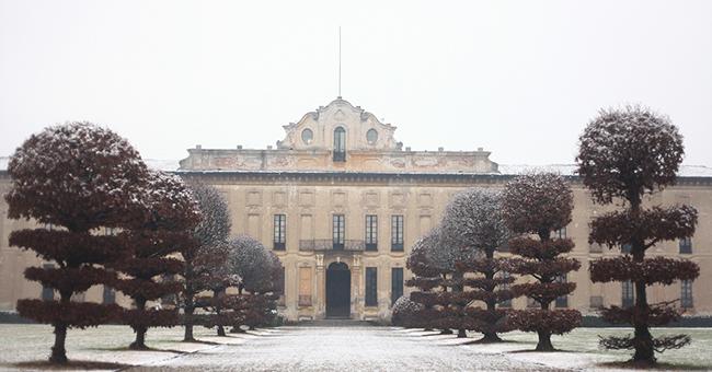 inverno-villa-arconati-vivilanotizia