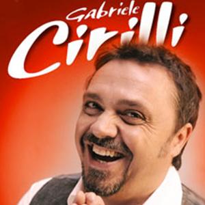 Gagriele-Cirilli-Vivilanotizia