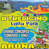 Il-Tredicino-vivilanotizia-1