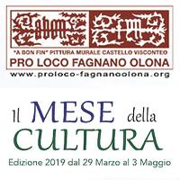 Mese-della-cultura-fagnano-olona