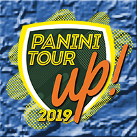 Panini-tourup-vivilanotizia-1