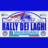Rally-dei-laghi-2019-vivilanotizia-1