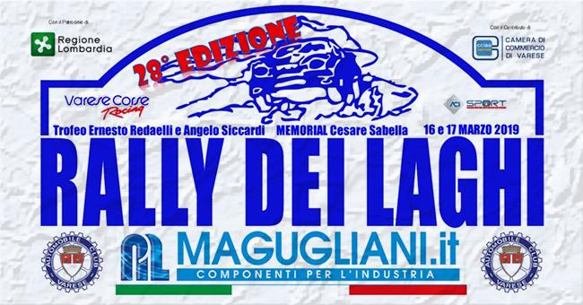 Rally-dei-laghi-2019-vivilanotizia