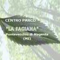 la-fagiana-vivilanotizia-1
