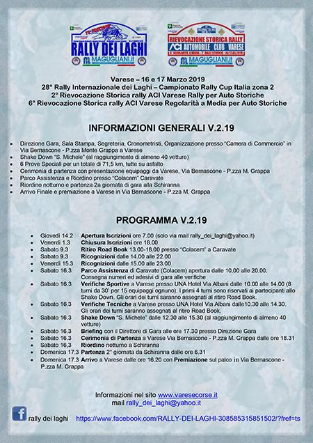 programma-rally-dei-laghi-2019-vivilanotizia