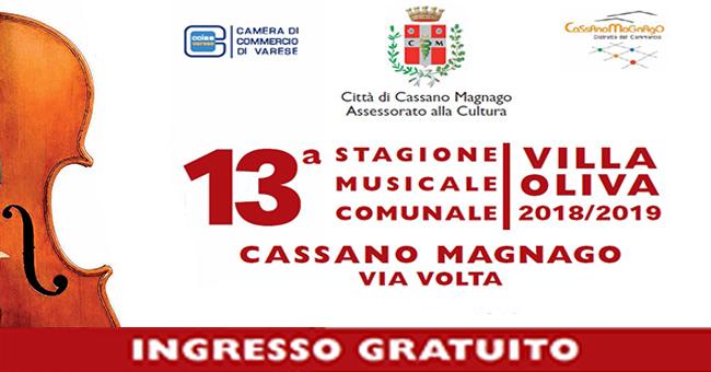 stagione-musicale-cassano-magnago-vivilanotizia