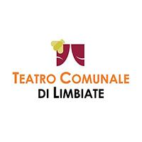 teatro-di-limbiate-vivilanotizia