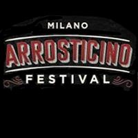 Arrosticino-festival-milano-vivilanotizia-1