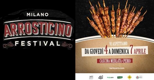 Arrosticino-festival-milano-vivilanotizia