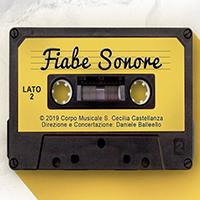 Fiabe-sonore-Vivilanotizia-1