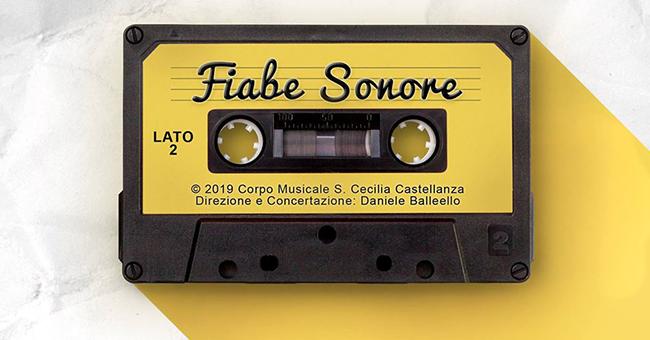 Fiabe-sonore-Vivilanotizia