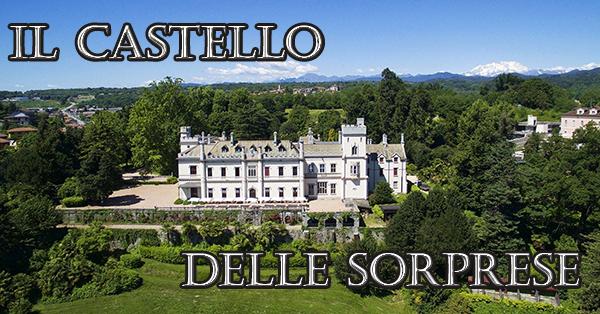 Il-castello-delle-sorprese-vivilanotizia-1