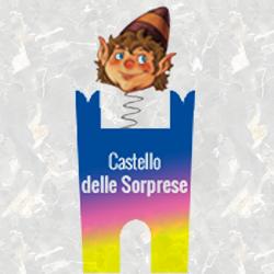 Il-castello-delle-sorprese