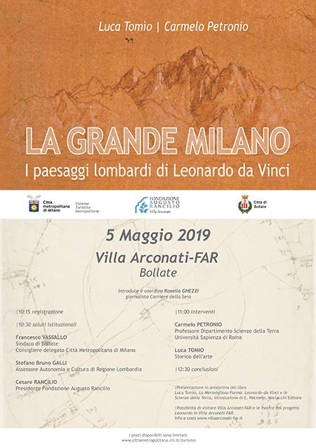 Locandina_Villa Arconati_la grande milano-vivilanotizia