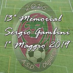 Memorial-Sergio Gambini-Vivilanotizia-1