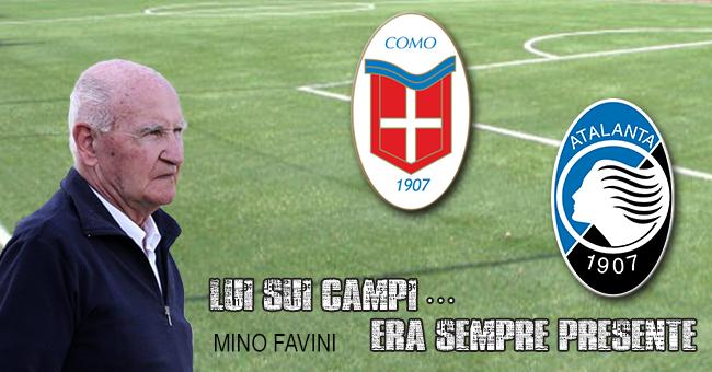 Mino-Favini-Vivilanotizia