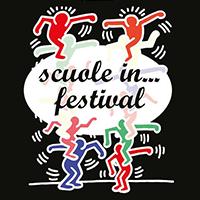 Scuole-in-festival-vivilanotizia-1