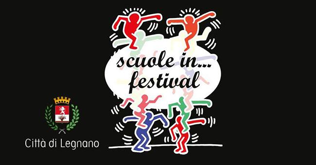 Scuole-in-festival-vivilanotizia