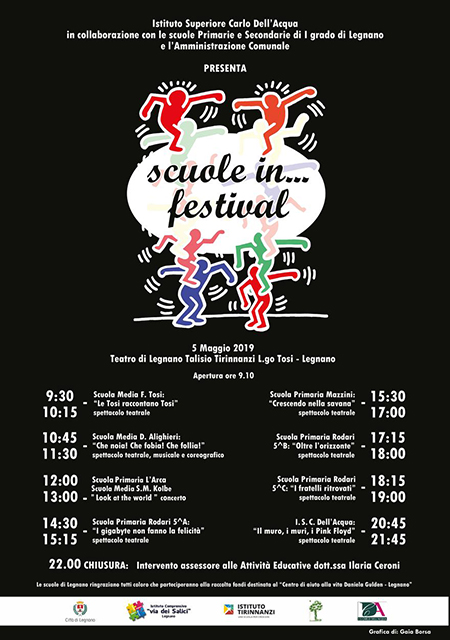 Scuole-in-festival-vol-vivilanotizia