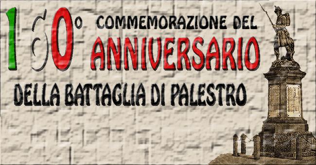 160-Battaglia-di-Palestro-Vivilanotizia