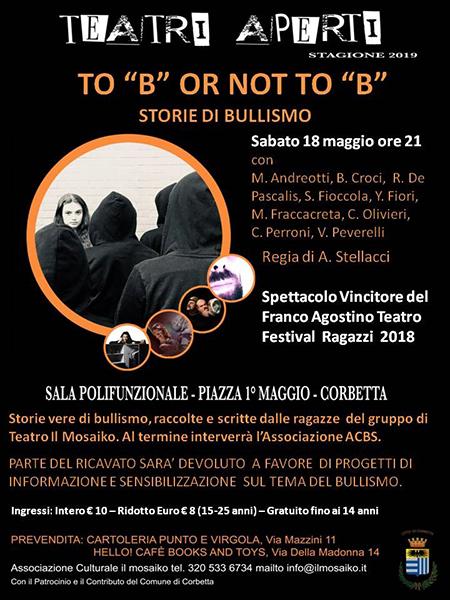 Bullismo-Corbetta-Loc-Vivilanotizia