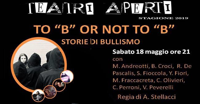 Bullismo-Corbetta-Vivilanotizia