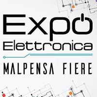 Expo-Elettroica-vivilanotizia-1
