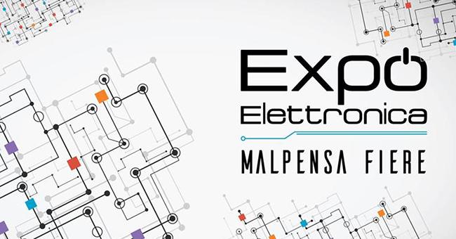 Expo-Elettroica-vivilanotizia
