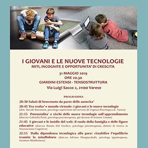 I-giovani-tecnologie-vivilanotizia-1
