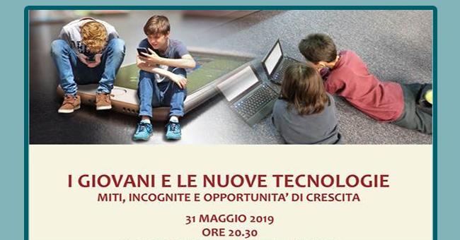 I-giovani-tecnologie-vivilanotizia