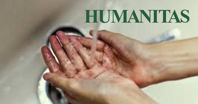 Igiene-delle-mani-Vivilanotizia