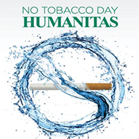 No-tabacco-day-vivilanotizia-1