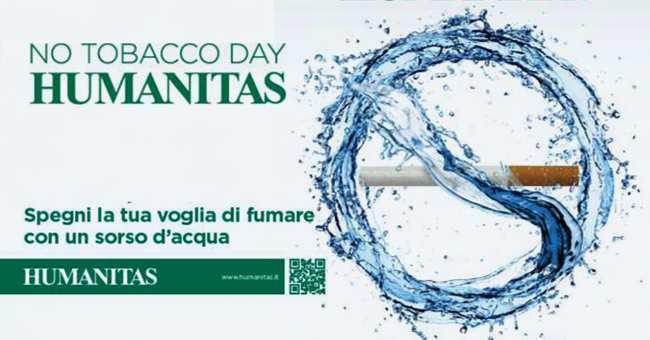 No-tabacco-day-vivilanotizia
